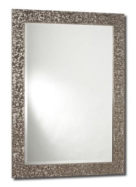 decorative mirrors walmart canada princess mirror walmart ca