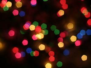 Free Colorful Lights wallpaper | 2560x1920 | #10479