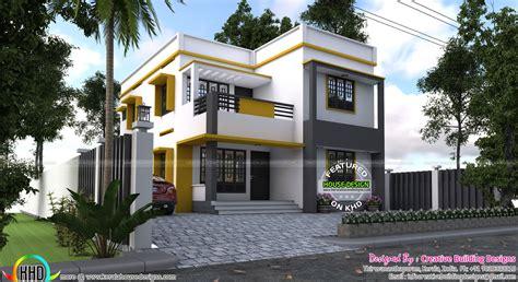 house plan  creative building designs kerala home