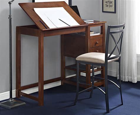 drafting table desk best desks drafting tables for artists