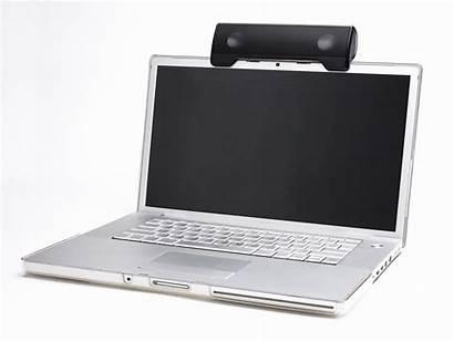 Laptop Mini Speaker Pc Soundbar China Portable