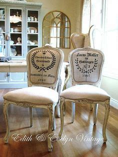 1000 ideas about dining chair redo on fabric