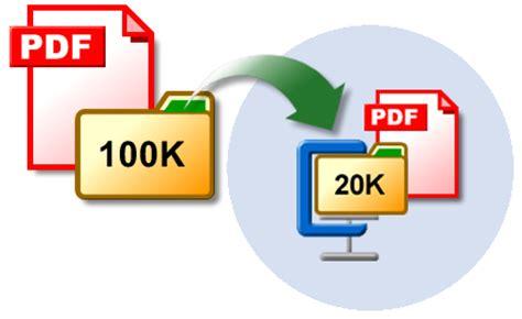 fremstiller fremstilling av  eller pdfa er sa