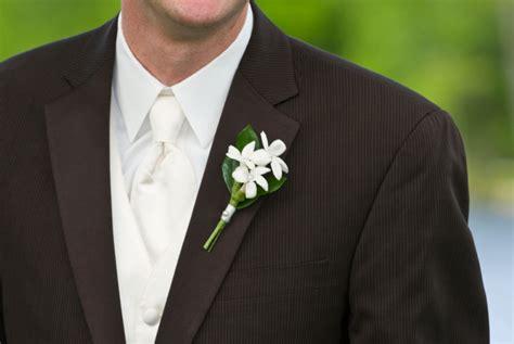 jak mohou vypadat vyvazky svatbacz
