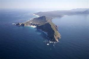 Cape Town Helicopter Tour: Cape Peninsula, Cape of Good ...