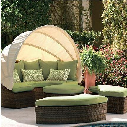 outdoor sofa with canopy outdoor sofa with canopy chairs seating