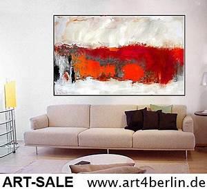 Abstrakte Kunst Kaufen : die kunstgalerie in berlin gro e auswahl lgem lde acrylbilder ~ Watch28wear.com Haus und Dekorationen