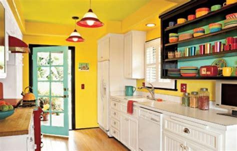 cuisine blanche et jaune cuisine blanche et jaune kirafes