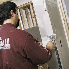 1000 images about drywall on pinterest how to install