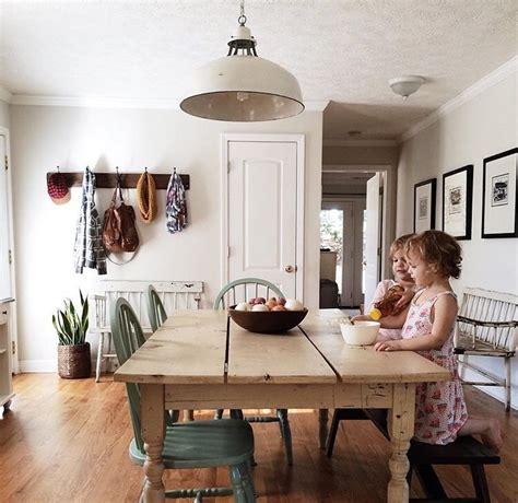 Interview With A Minimalist Alison Little  Hippie In