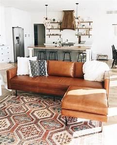 Wohnzimmer Mobel Trends 2019