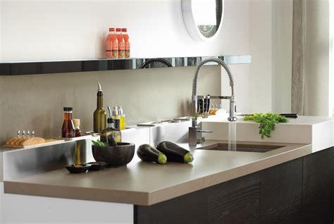 revetement adhesif plan de travail cuisine revetement adhesif plan de travail cuisine maison design bahbe com