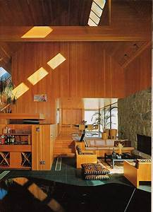 70s style interior design house hunters house hunters With interior design ideas for 1970s house