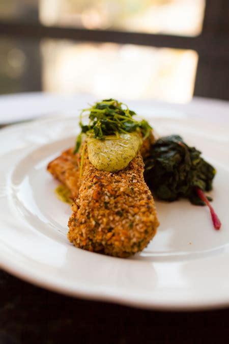 grouper recipes mexicali recipe pitchengine panko