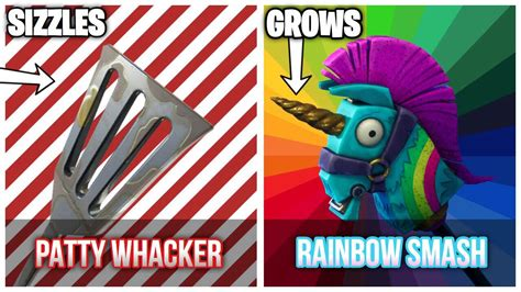 pickaxes   secret features clipzuicom