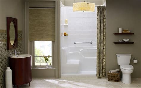 30+ Inexpensive Bathroom Renovation Ideas