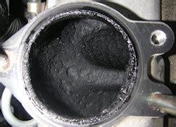 decrasser vanne egr autoroute pourquoi d 233 calaminer la puissance de l hydrog 232 ne au service de votre moteur