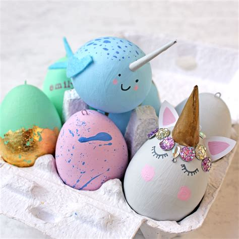 Decorating Ideas For Easter Eggs by Paperchase Journal Welcome To The Paperchase Journal