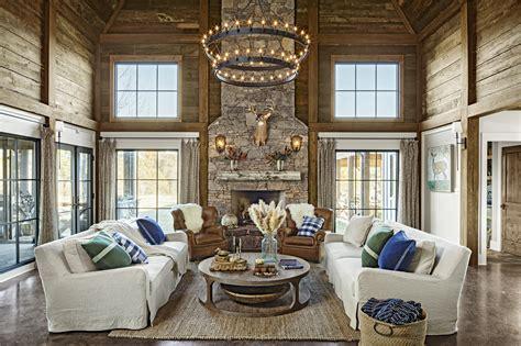 Next Living Room Design Ideas by Modern Mississippi Barn Farmhouse Decorating Ideas