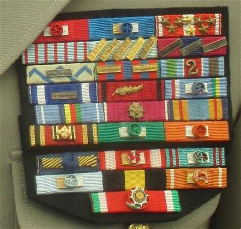 barrette de decoration militaire how does the 2 rep ffl compare to the paras page 44 army rumour service