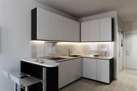 evier cuisine taille evier cuisine taille 7 d233co studio et petit