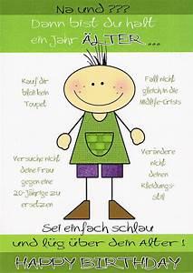 Männer Geburtstag Bilder : humorkarte zur geburtstag m nner mit witzigen tipps f r s lterwerden ~ A.2002-acura-tl-radio.info Haus und Dekorationen