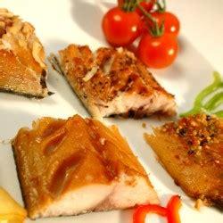 cuisiner du haddock poissons fumés salaisons et fumaison poissons corrue et