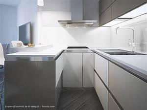 Küche Fliesenspiegel Plexiglas : k chenr ckwand plexiglas g nstig nach ma kaufen ~ Markanthonyermac.com Haus und Dekorationen