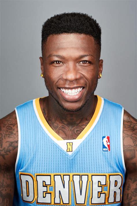 nba basketball court height 5 39 9 quot nba veteran nate robinson