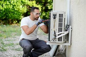 8 Factors To Consider Before Air Conditioner Installation