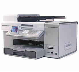 Kaufberatung Drucker Multifunktionsgerät : lexmark x9575 test testsieger video computer bild ~ Michelbontemps.com Haus und Dekorationen