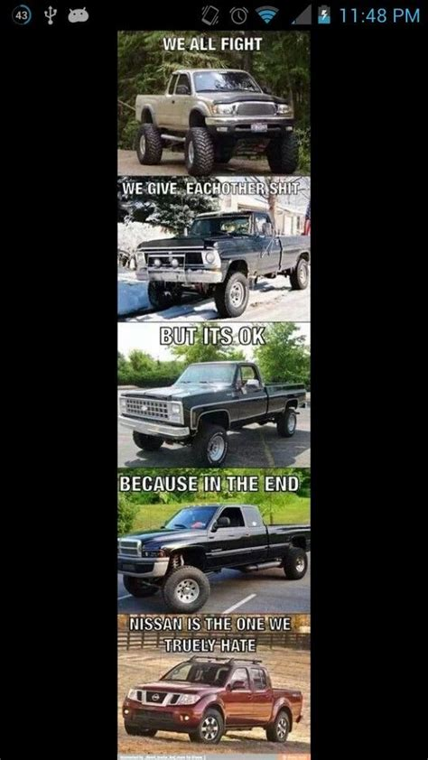 Toyota Memes - truck memes toyota trucks and toyota on pinterest