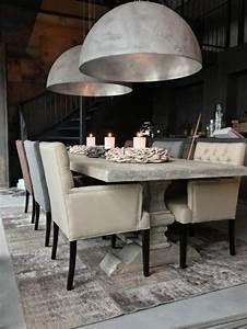 Lampen Für Esstisch : die besten 17 ideen zu graue sofas auf pinterest lounge decor familienzimmer dekoration und ~ Markanthonyermac.com Haus und Dekorationen