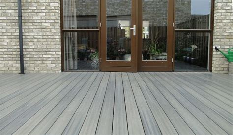 Great savings & free delivery / collection on many items. outdoor wooden deck tiles nz,pre made floating trex deck,can you use decking boards for indoor ...