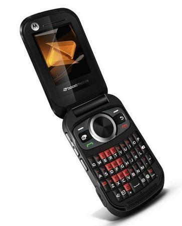 motorola rambler review  aaron phonedog
