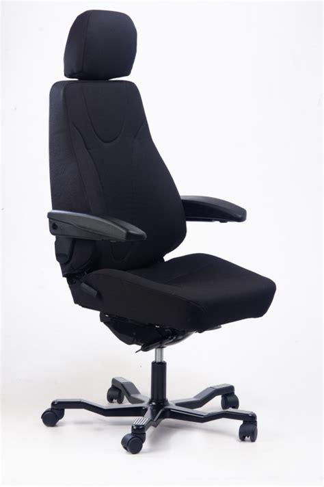 solde fauteuil de bureau chaise dxseat le monde de léa
