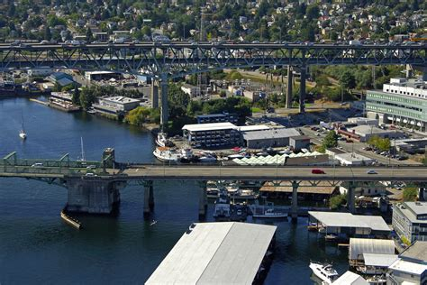 Seattle Boat by Seattle Boat Co In Seattle Wa United States Marina