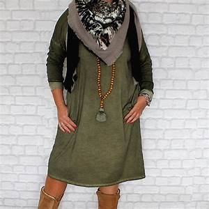 796 best grande taille femme boheme boho bohemian images With robe boheme chic grande taille
