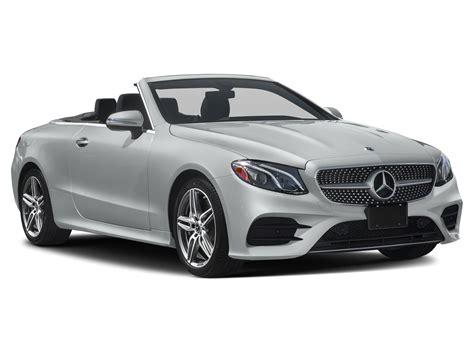 Mercedes classe a maroc neuf, prix de vente et fiche technique, mercedes classe a prix au maroc fiche technique et liste des gammes mercedes classe a. Mercedes-Benz Classe-E Cabriolet - Convertible 2020 : Prix, Specs & Fiche Technique | Mercedes ...