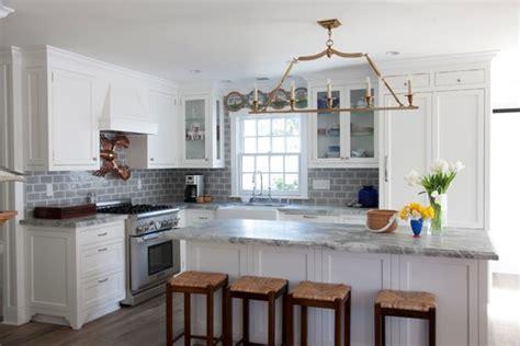 white kitchen countertop ideas white kitchen gray countertop ideas
