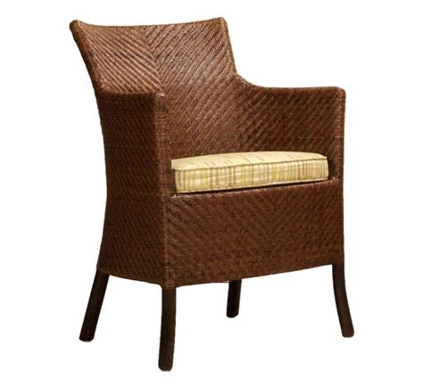 mendocino dining arm chair dining chairs style