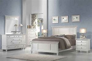Affordable Bedroom Sets We Love The Simple Dollar And