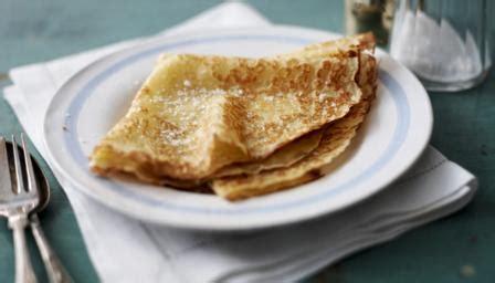 Protein Pancake Mix Publix