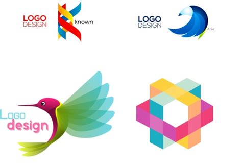 some professional logo design software for you computer tips world bd