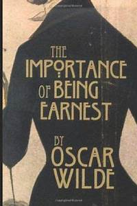1000+ images about Oscar Wilde - Book Covers on Pinterest
