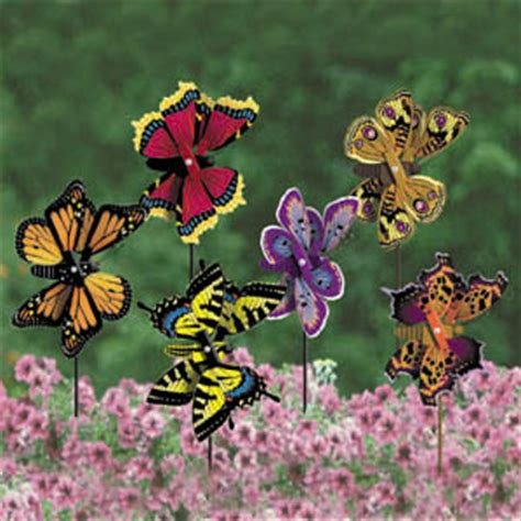 whirligig plans sc beautiful butterfly whirligigs