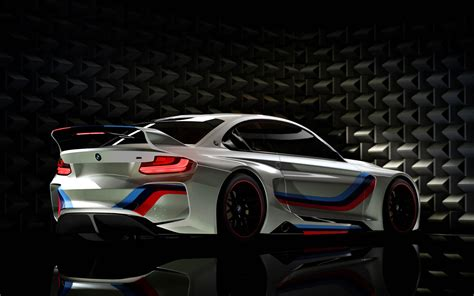 How Many Cars Will Be In Gran Turismo Sport by 2014 Bmw Vision Gran Turismo Concept Photos Specs And
