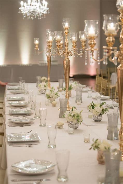 dining table centerpieces ideas  pinterest