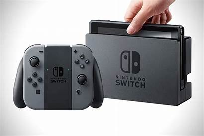 Nintendo Switch Pikmin Wiki