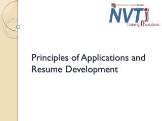 ppt ch 9 learning principles and applications